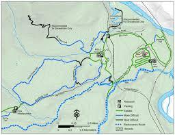 Healy Alaska Map by Denali Maps Npmaps Com Just Free Maps Period