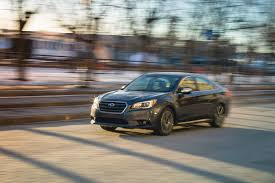 subaru legacy 2017 sport the 2017 subaru legacy is the rally bred midsize sedan you u0027ll