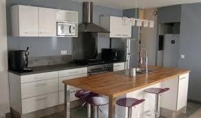 modele de cuisine en bois modele de cuisine blanche cheap modles de cuisine design italien