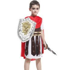Warriors Halloween Costume Compare Prices Warrior Halloween Costumes Shopping Buy