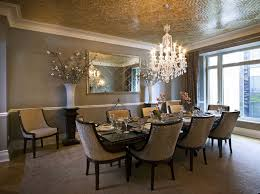 ideas to decorate dining room traditional dining room through a