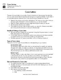 what is a cover sheet lukex co