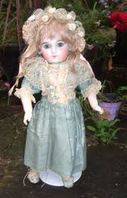 315 best dolls misc images on pinterest antique dolls