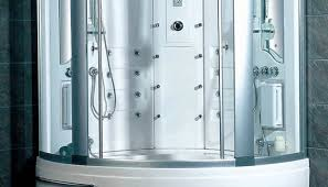 shower wonderful steam shower glass doors frameless glass shower full size of shower wonderful steam shower glass doors frameless glass shower doors oasis shower