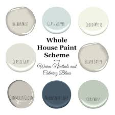 1337 best colours to work with images on pinterest calming paint