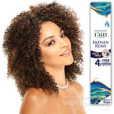 jerry curl hairstyle 100 human hair moisture remy rain indian remy jerry curl 4pcs