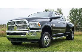Dodge Ram Diesel 2016 - zone offroad now offers 1 5