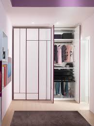 wardrobe wardrobe closet corner design ikea pax risdal door