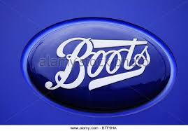 boots sale uk chemist boots chemist stock photos boots chemist stock images alamy