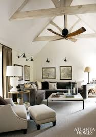 cashiers cool atlanta homes u0026 lifestyles lovely living rooms