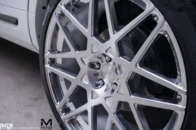 Ford Explorer Rims - 2016 ford explorer mad industries niche alpine mht wheels inc