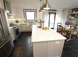 Property Brothers Kitchen Designs Property Brothers Painting Kitchen Cabinets Property Brothers