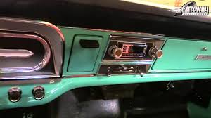 Classic Ford Truck Interiors - 1968 ford f100 stock 5839 gateway classic cars st louis