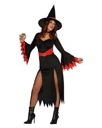 witch costume witch hexenkostüm black women costumes for