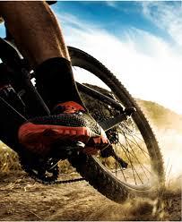 mountain bike repair manual free download bontrager trek bikes