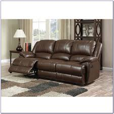 wayfair sofa sets or with cup holders and sure fit covers together