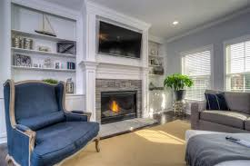 bradford shores in south bend 6 bedroom s residential for sale