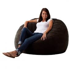 inspirational oversized bean bag chair my chairs