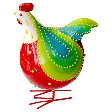 42 best chicken gifts images on chicken roosters and