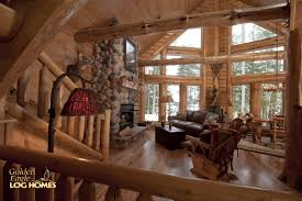 modified a frame house golden eagle log and timber homes log home cabin pictures