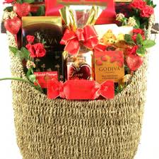 anniversary gift basket anniversary gift baskets archives