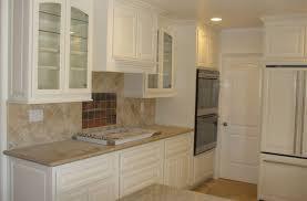 Flush Kitchen Cabinet Doors Kitchen Dramatic Kitchen Cabinet Doors White Arresting Kitchen