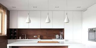 Wall Lights For Kitchen Kitchen Pendant Lights Large Size Of Pendant Lighting For Kitchen