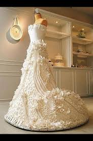 303 best wedding cakes images on pinterest marriage biscuits