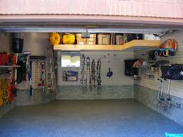 best over car garage storage railing stairs and kitchen design best over car garage storage
