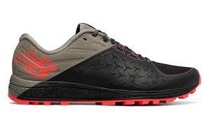 men u0027s running shoes u2013 new balance