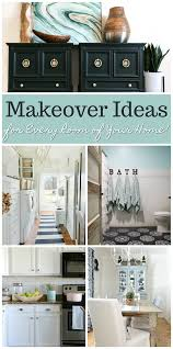 Home Remodeling Design March 2014 by The Life Of Jennifer Dawn March 2014