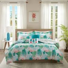 pineapples duvet cover beach house pinterest duvet bed