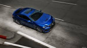 lexus rcf blue 2017 lexus rc f luxury sport coupe specifications lexus com