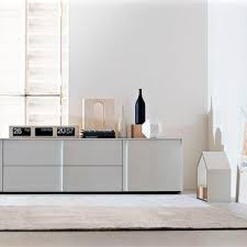 glass sideboard all architecture and design manufacturers videos