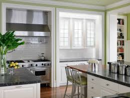 kitchen paint colors light maple cabinets french door refrigerator