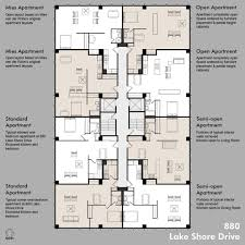 cargotecture apartment building shipping container homes floor
