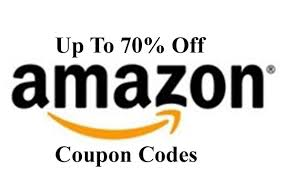 up to 70 off amazon coupons u0026 coupon codes black friday 2017