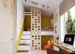 chambre d enfant com idées originales pour chambre d enfant