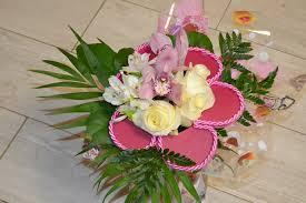 Petites Compositions Florales Fleuriste Pargny Sur Saulx Tous Les Messages Sur Fleuriste