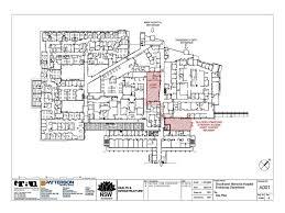 maternity hospital floor plan gran associates australia shoalhaven memorial hospital