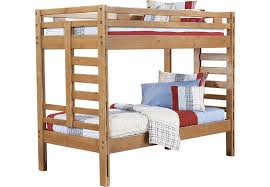 Loft Beds For Girls Girls Bunk Beds U0026 Loft Beds With Desks Slides U0026 Storage