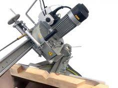 scm si400 nova sliding table panel saw at scott sargeant