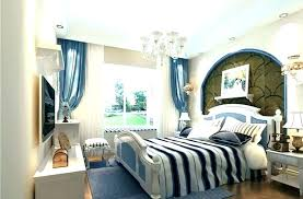 mediterranean style bedroom mediterranean style furniture bedroom style bedroom furniture on