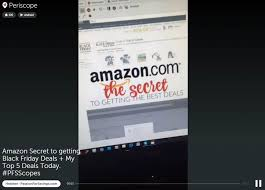 amazon black friday deals web site how to get amazon lightning deals