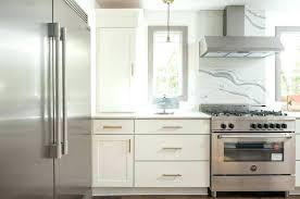 cabinets to go locations cabinet discounters locations cabinets to go large size of modern