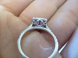baseball wedding ring jewelry rings astounding baseball wedding ring picture concept