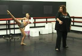dance moms season 3 episode 2 new reality dance moms season 3 episode guides 2013 buddytv