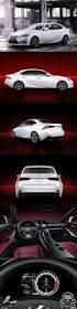 lexus is350 f sport coupe best 25 lexus coupe ideas on pinterest lexus sports car lexus