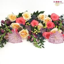 wedding flowers eucalyptus wholesale eucalyptus
