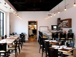mossarchitects hospitality restaurant projects u2014 mossarchitects